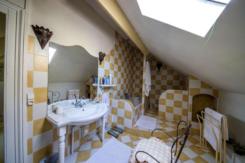 Maison à vendre 9 290m2 à Pau vignette-14