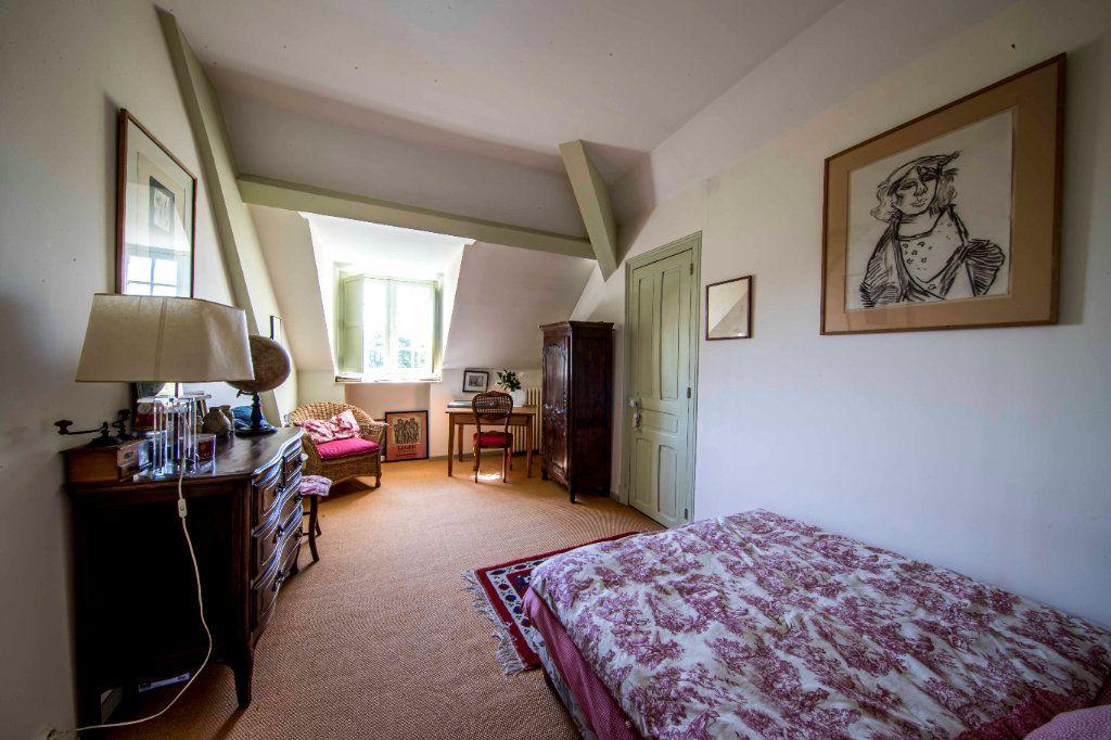 Maison à vendre 9 290m2 à Pau vignette-15