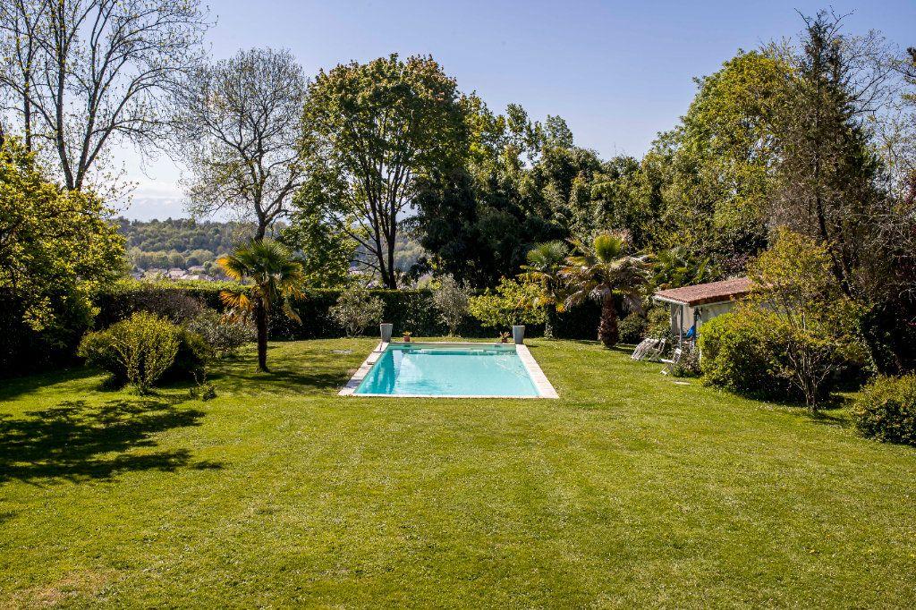 Maison à vendre 9 290m2 à Pau vignette-16