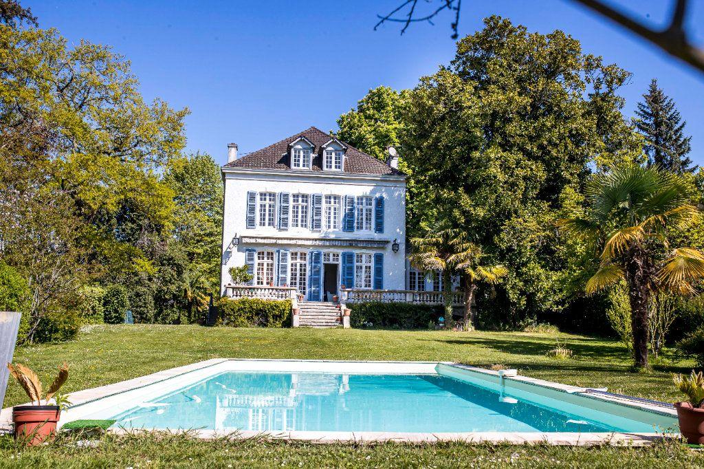 Maison à vendre 9 290m2 à Pau vignette-17