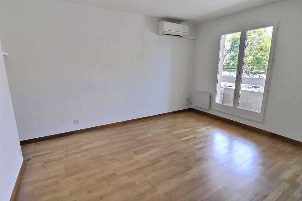 Appartement à vendre 2 47m2 à Pau vignette-5