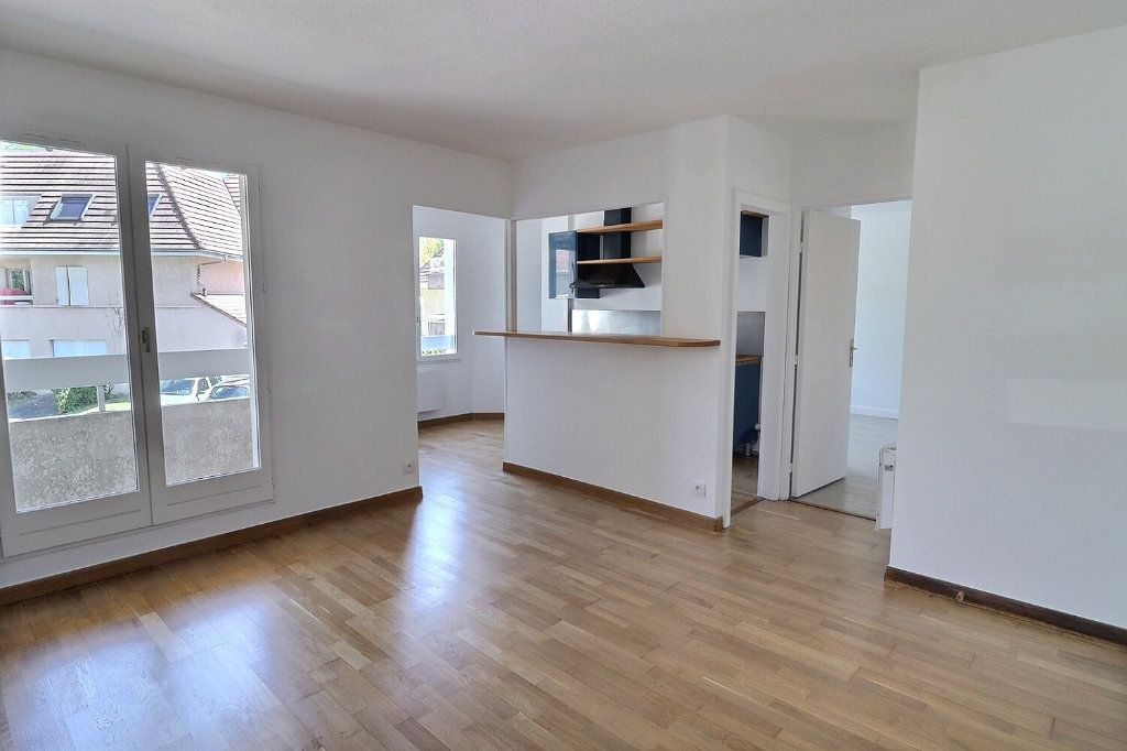 Appartement à vendre 2 47m2 à Pau vignette-6