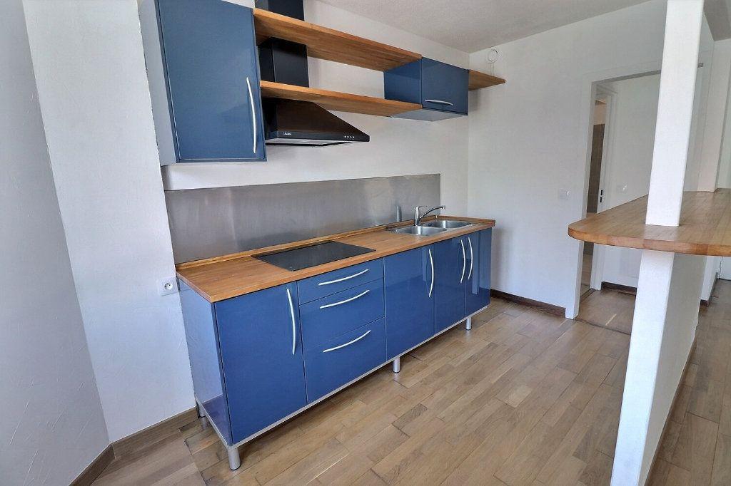 Appartement à vendre 2 47m2 à Pau vignette-7