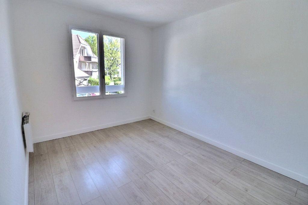 Appartement à vendre 2 47m2 à Pau vignette-8