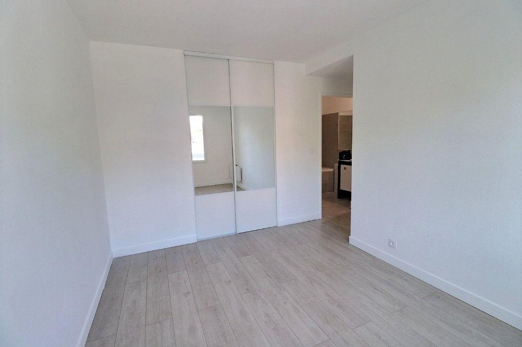 Appartement à vendre 2 47m2 à Pau vignette-9