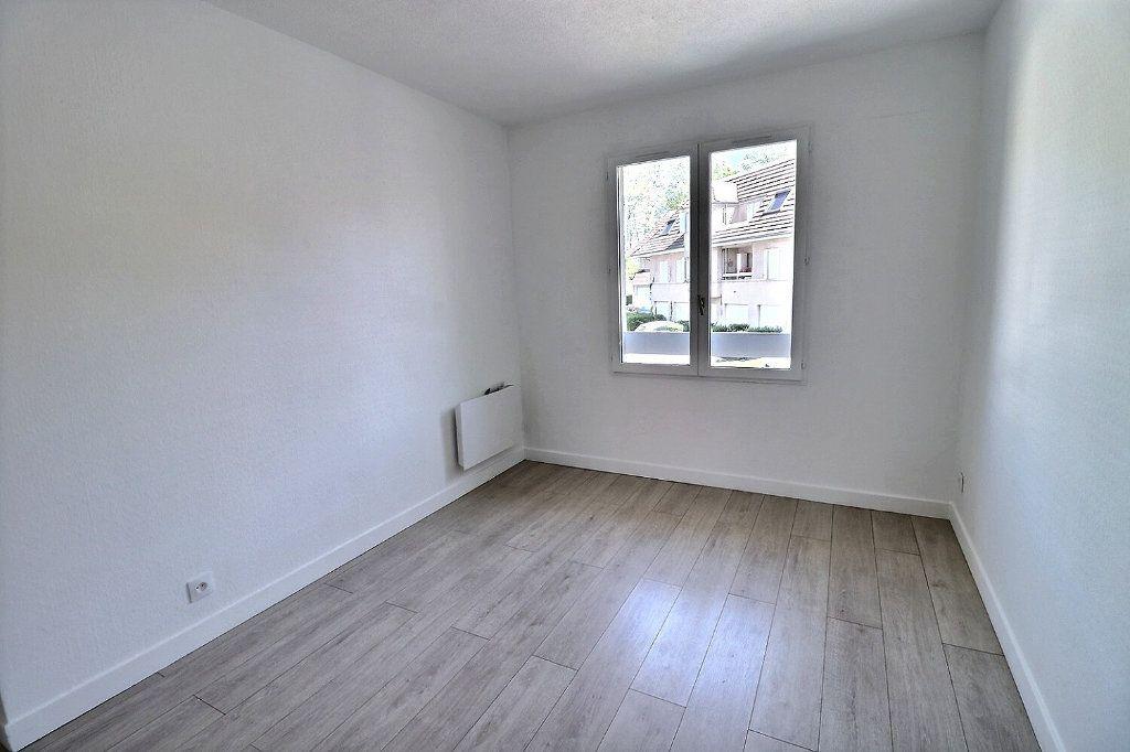 Appartement à vendre 2 47m2 à Pau vignette-10