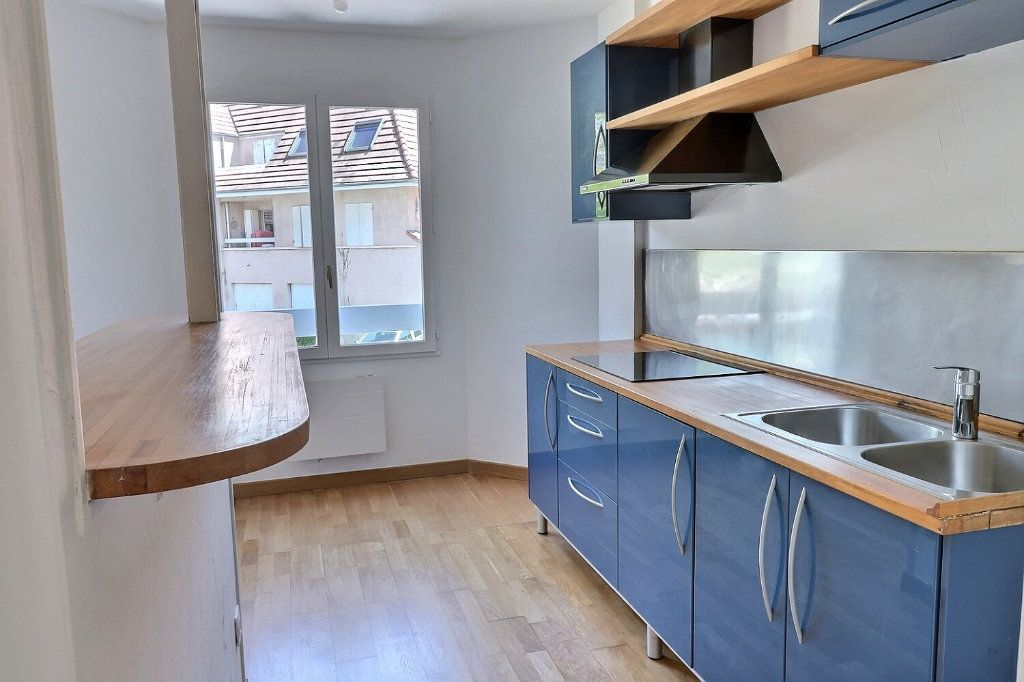 Appartement à vendre 2 47m2 à Pau vignette-11