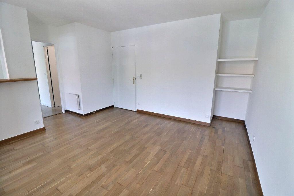 Appartement à vendre 2 47m2 à Pau vignette-12