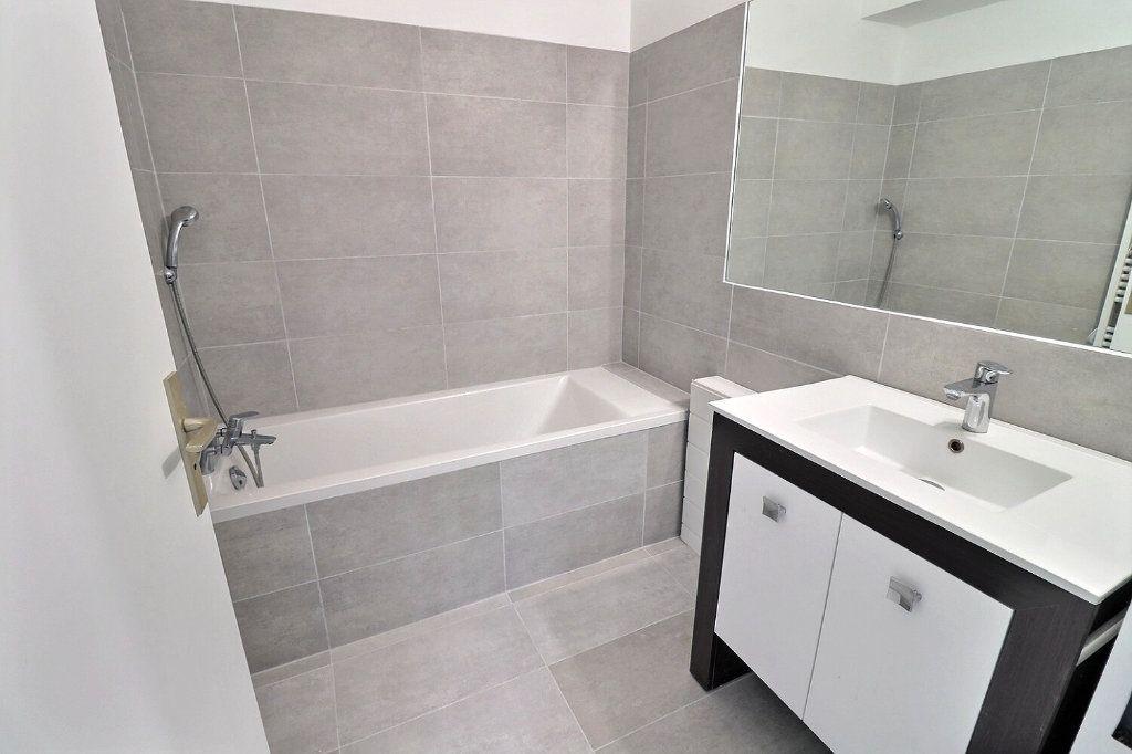 Appartement à vendre 2 47m2 à Pau vignette-13