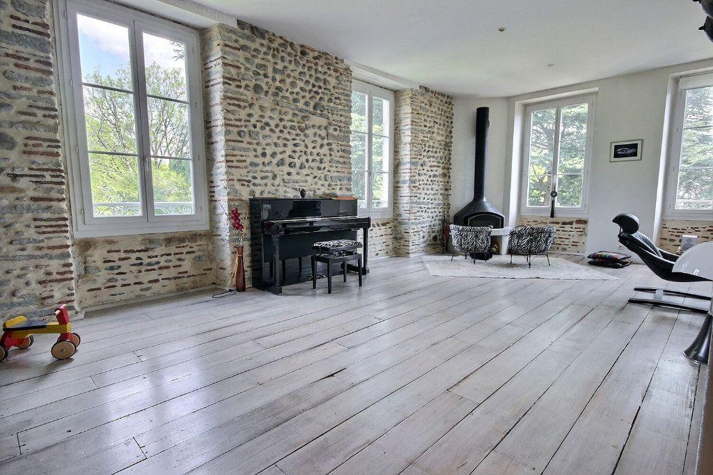 Appartement à vendre 4 129m2 à Pau vignette-2