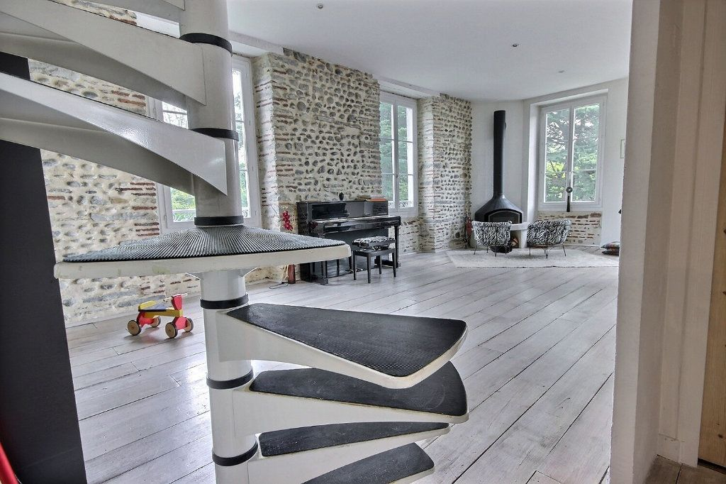 Appartement à vendre 4 129m2 à Pau vignette-3