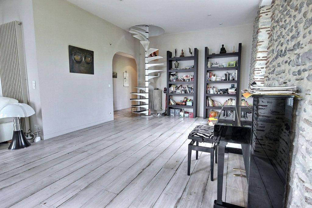 Appartement à vendre 4 129m2 à Pau vignette-4