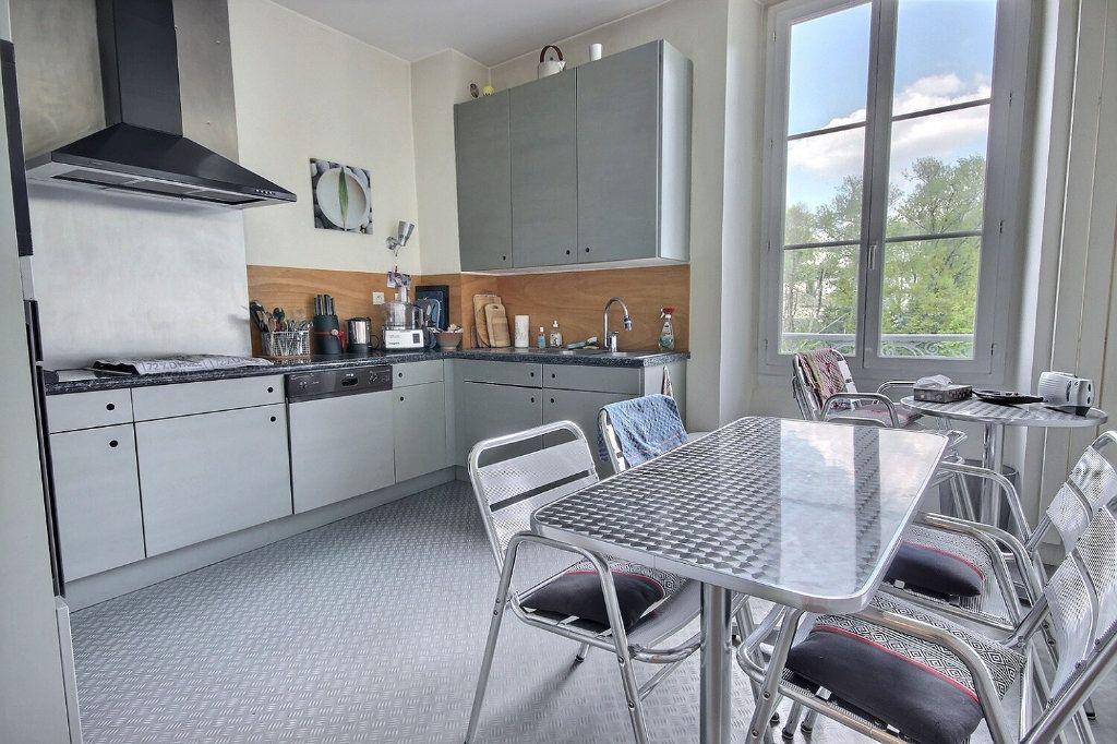 Appartement à vendre 4 129m2 à Pau vignette-6