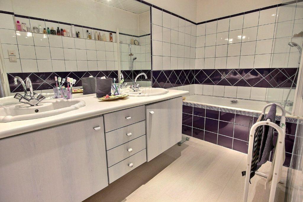 Appartement à vendre 4 129m2 à Pau vignette-7