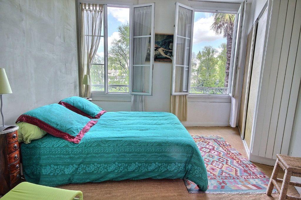 Appartement à vendre 4 129m2 à Pau vignette-8