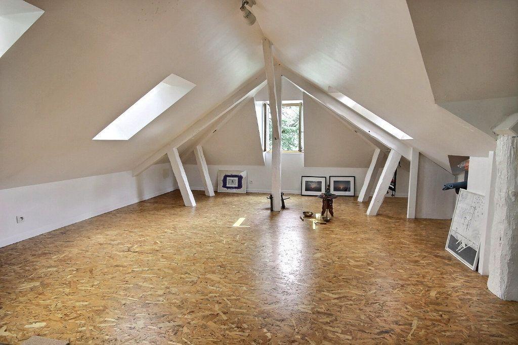 Appartement à vendre 4 129m2 à Pau vignette-9