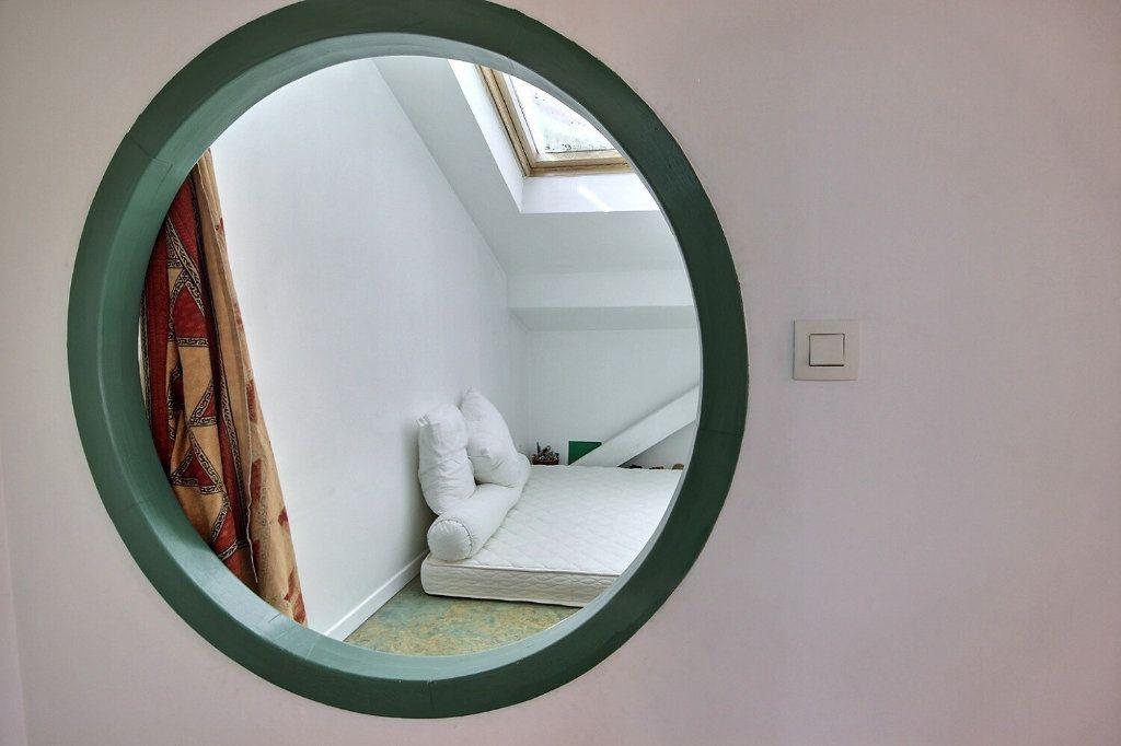 Appartement à vendre 4 129m2 à Pau vignette-10