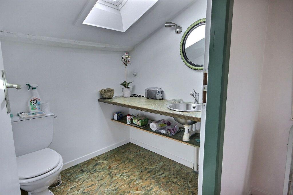 Appartement à vendre 4 129m2 à Pau vignette-11