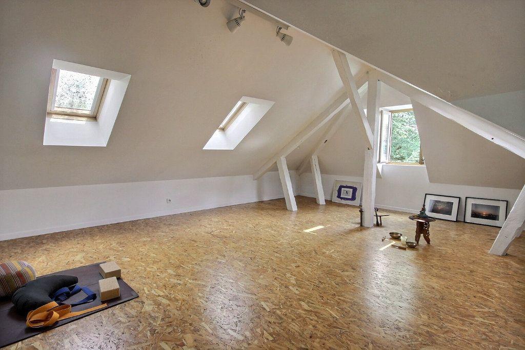 Appartement à vendre 4 129m2 à Pau vignette-12