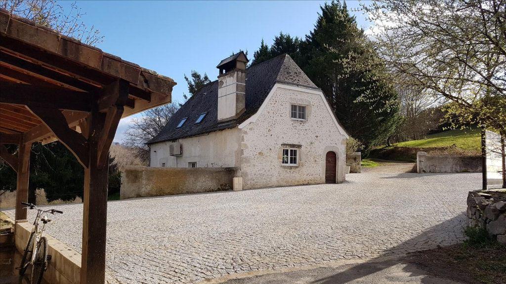Maison à vendre 4 120m2 à Rontignon vignette-1
