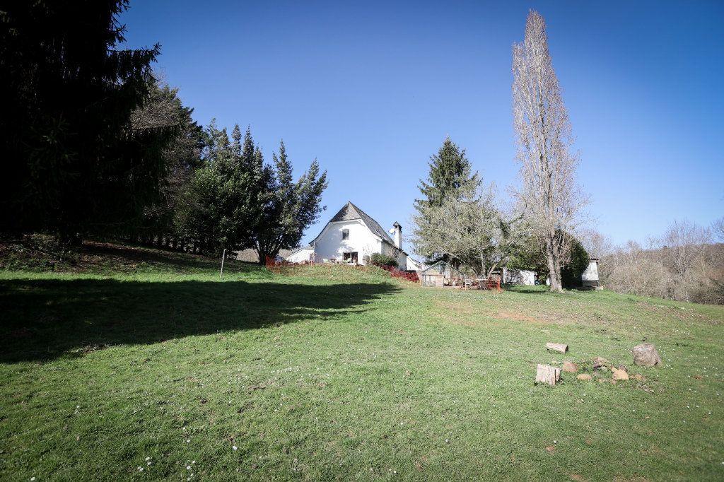 Maison à vendre 4 120m2 à Rontignon vignette-5