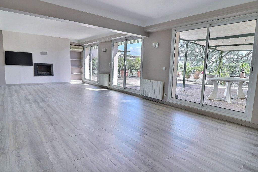 Appartement à vendre 5 175m2 à Pau vignette-2