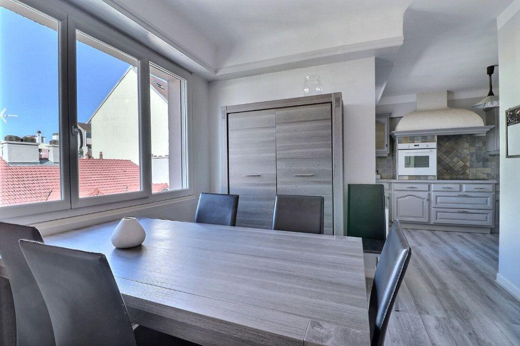 Appartement à vendre 5 175m2 à Pau vignette-3