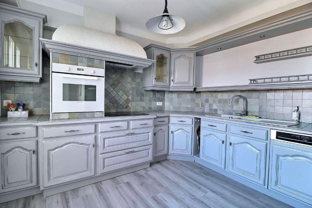Appartement à vendre 5 175m2 à Pau vignette-4