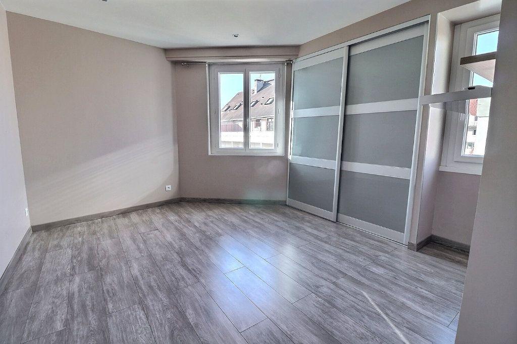 Appartement à vendre 5 175m2 à Pau vignette-5