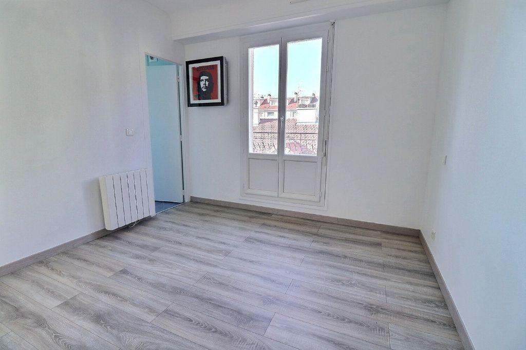 Appartement à vendre 5 175m2 à Pau vignette-6