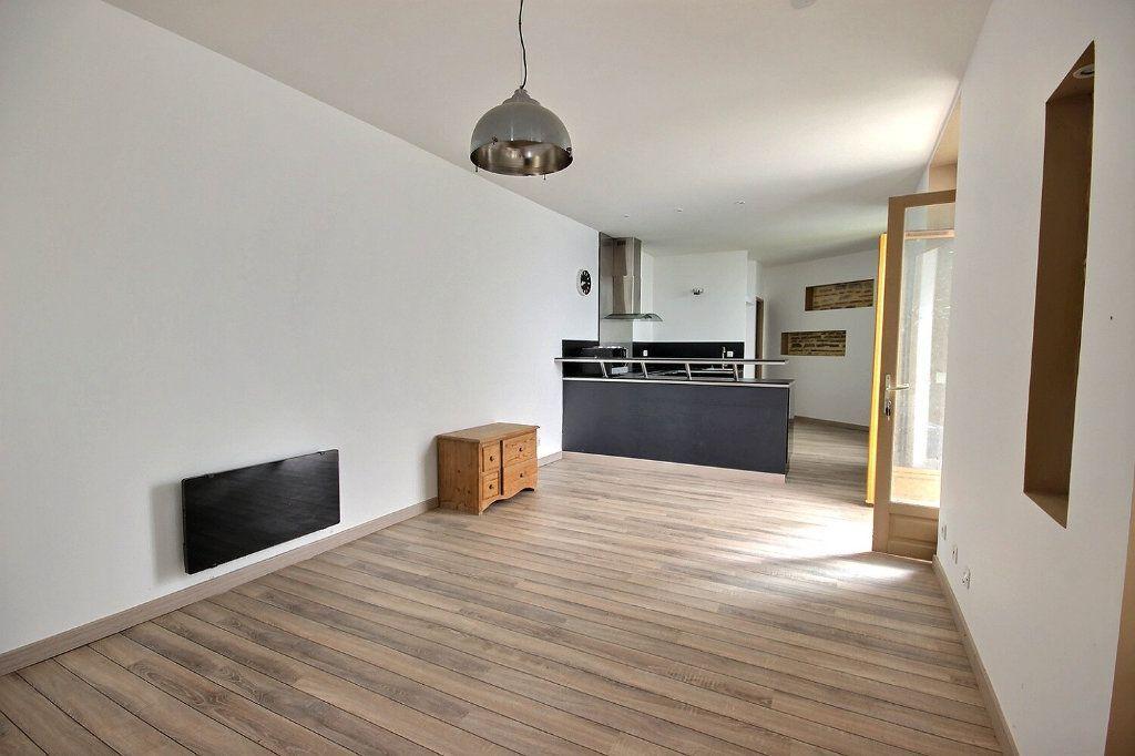 Appartement à vendre 3 76m2 à Pau vignette-1