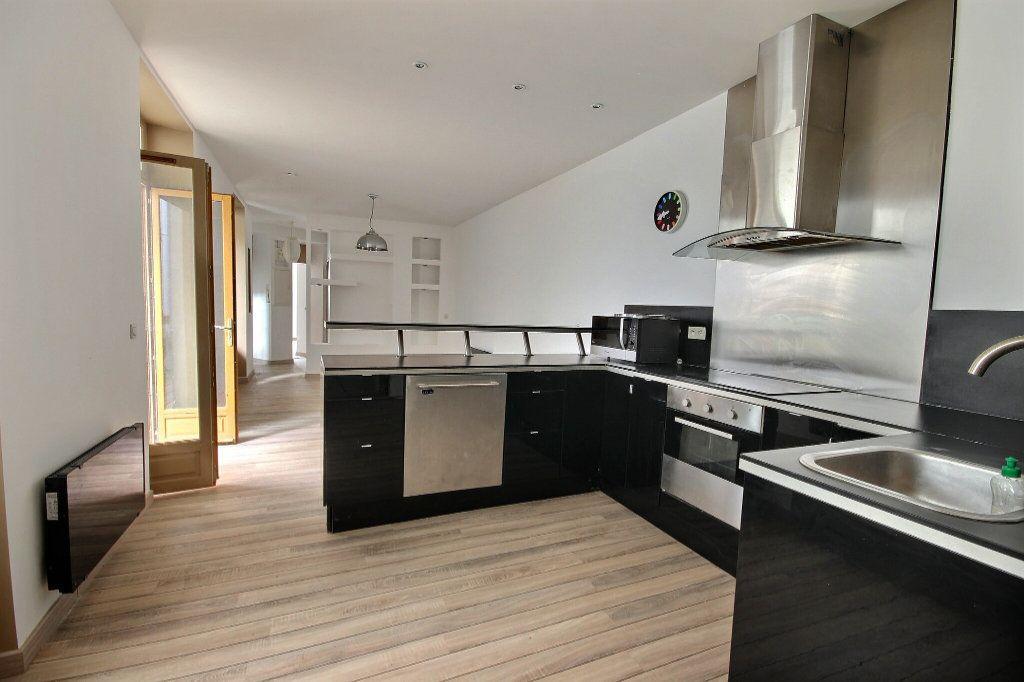 Appartement à vendre 3 76m2 à Pau vignette-3