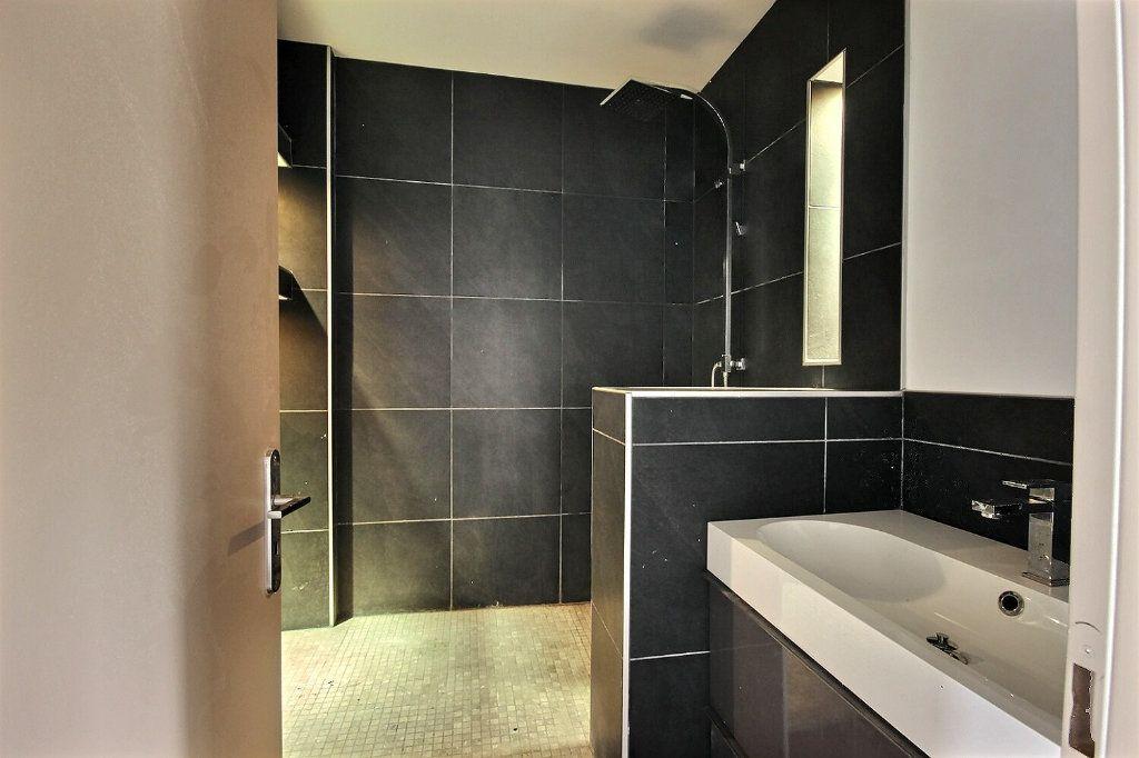 Appartement à vendre 3 76m2 à Pau vignette-4