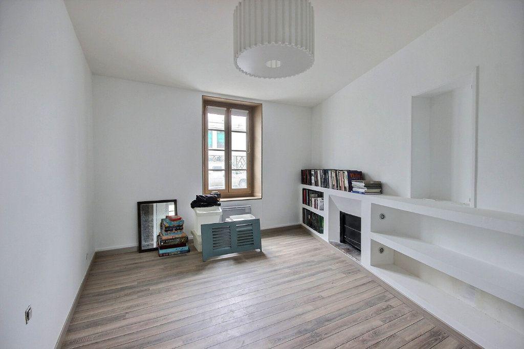Appartement à vendre 3 76m2 à Pau vignette-5