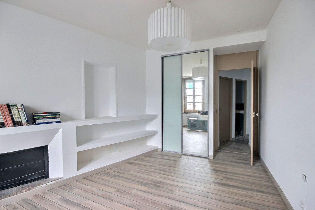 Appartement à vendre 3 76m2 à Pau vignette-6