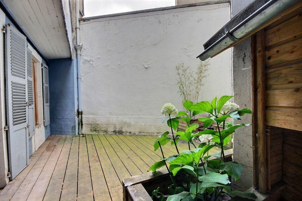 Appartement à vendre 3 76m2 à Pau vignette-7