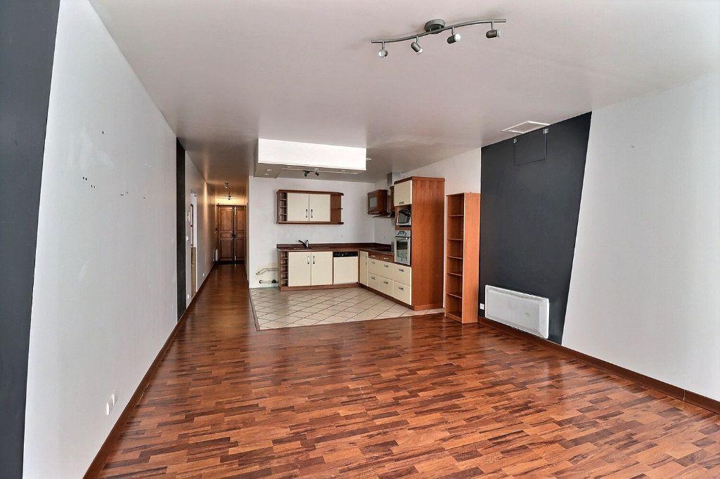 Appartement à vendre 2 67m2 à Pau vignette-2