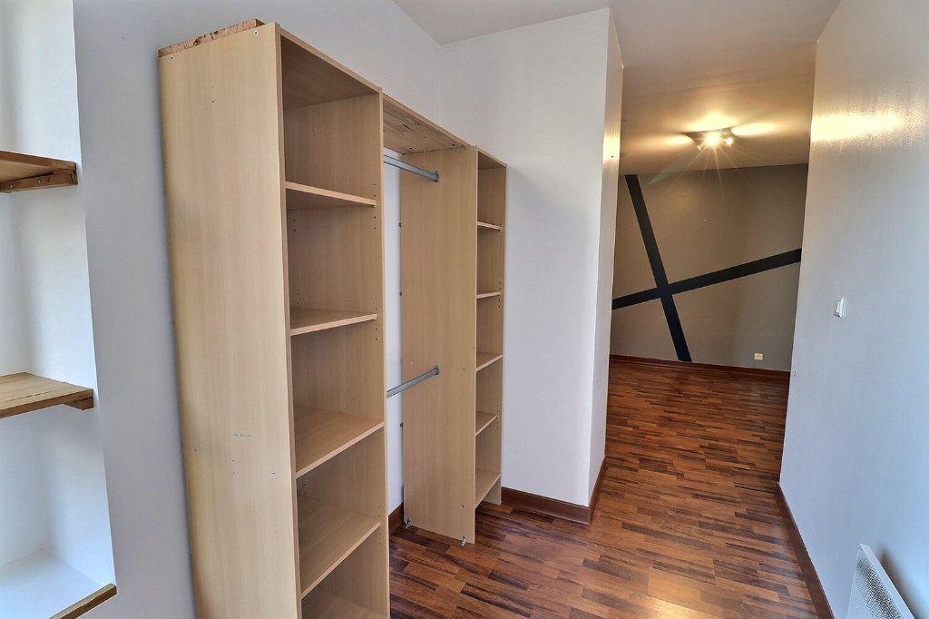 Appartement à vendre 2 67m2 à Pau vignette-3