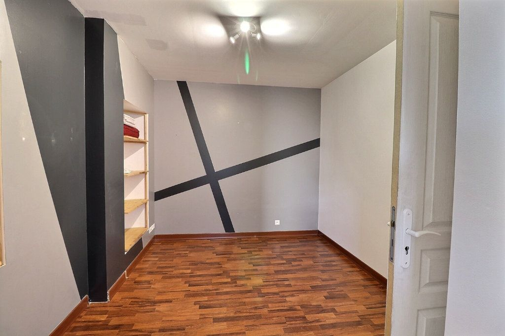 Appartement à vendre 2 67m2 à Pau vignette-4