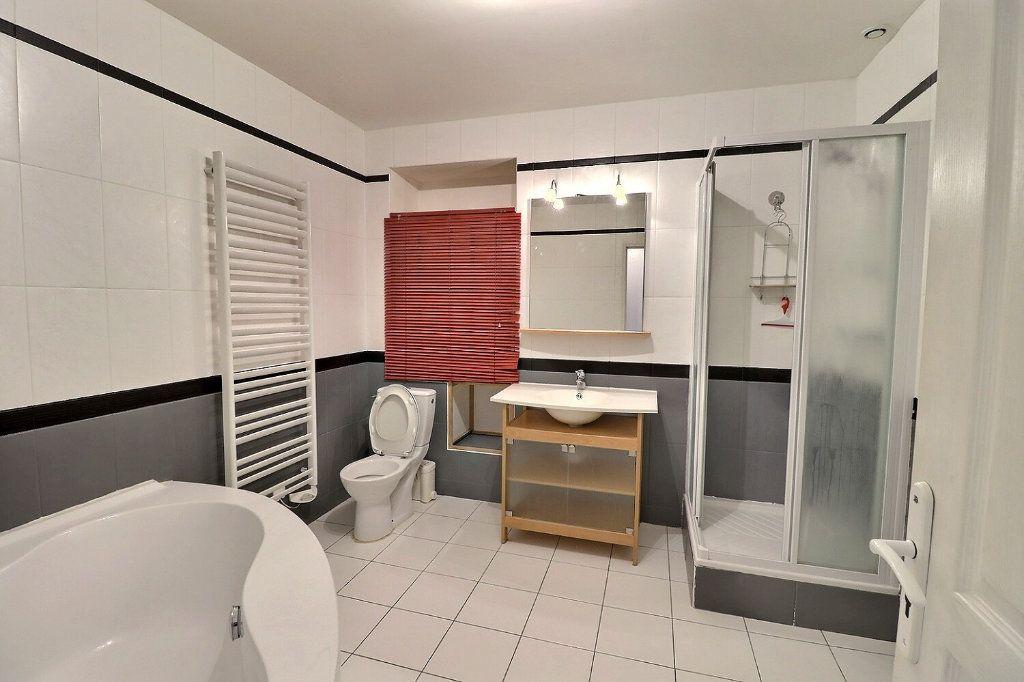 Appartement à vendre 2 67m2 à Pau vignette-5