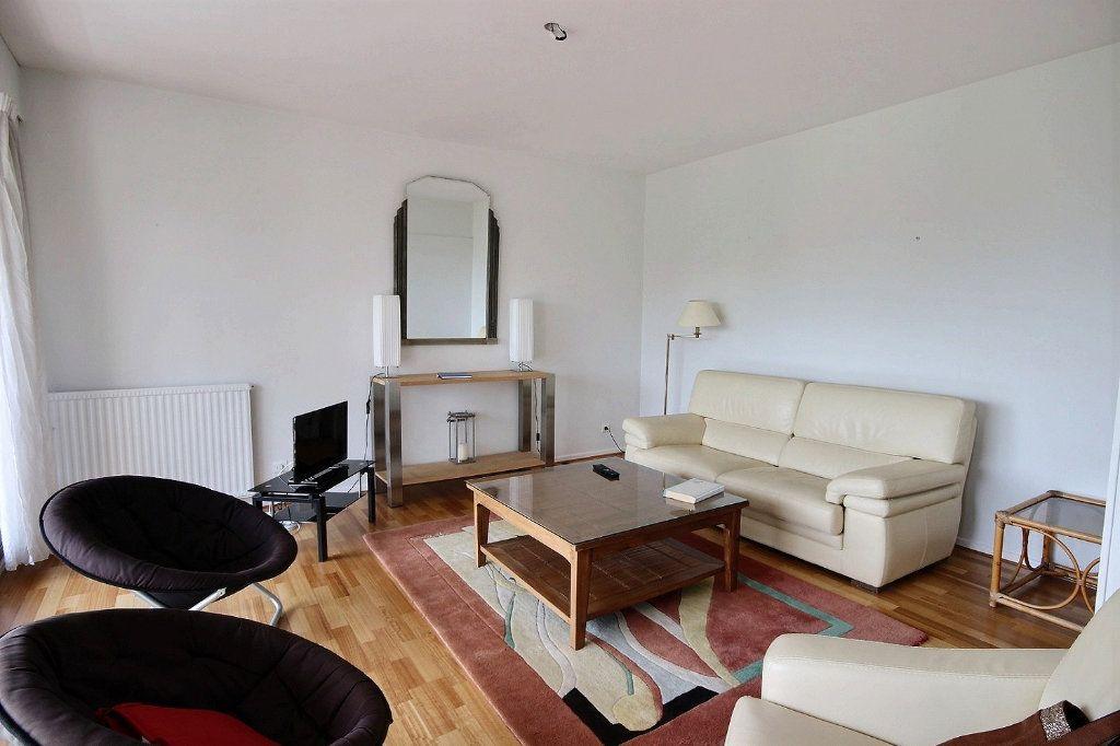 Appartement à louer 3 92m2 à Pau vignette-1