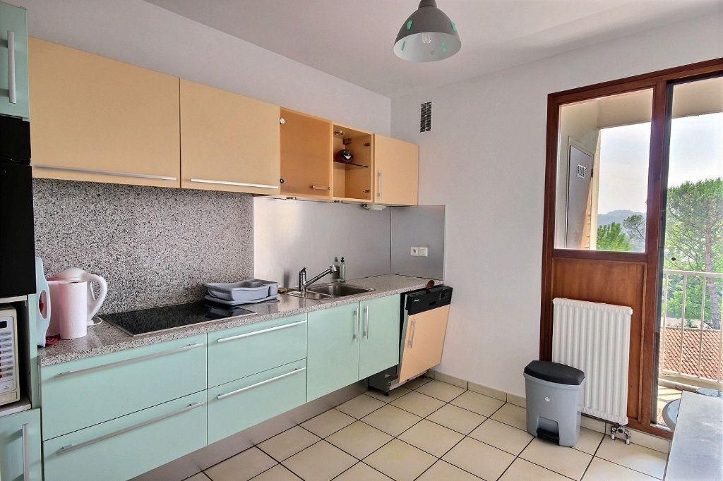 Appartement à louer 3 92m2 à Pau vignette-2