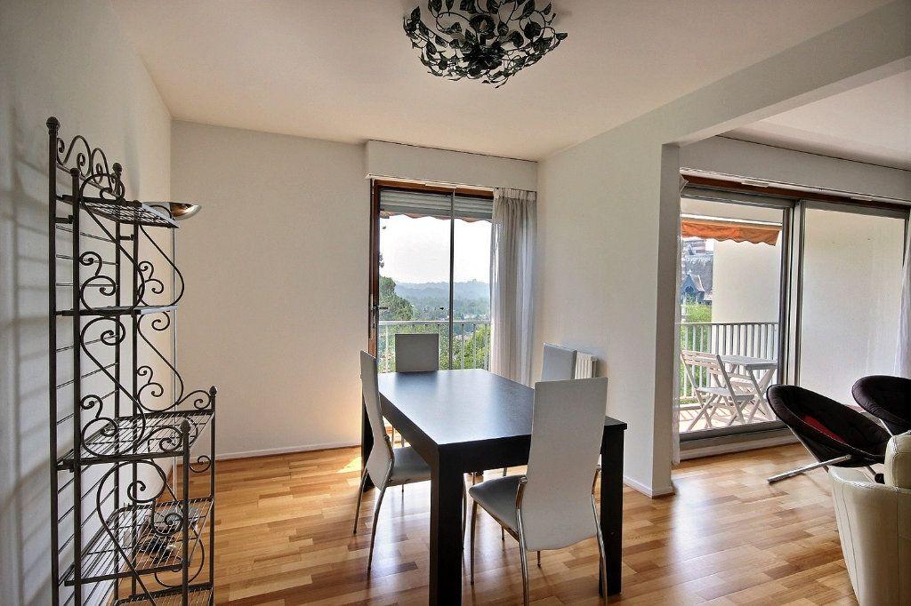 Appartement à louer 3 92m2 à Pau vignette-3