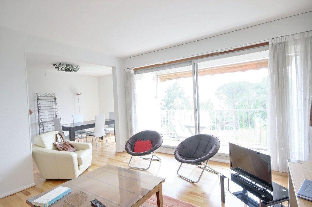 Appartement à louer 3 92m2 à Pau vignette-4