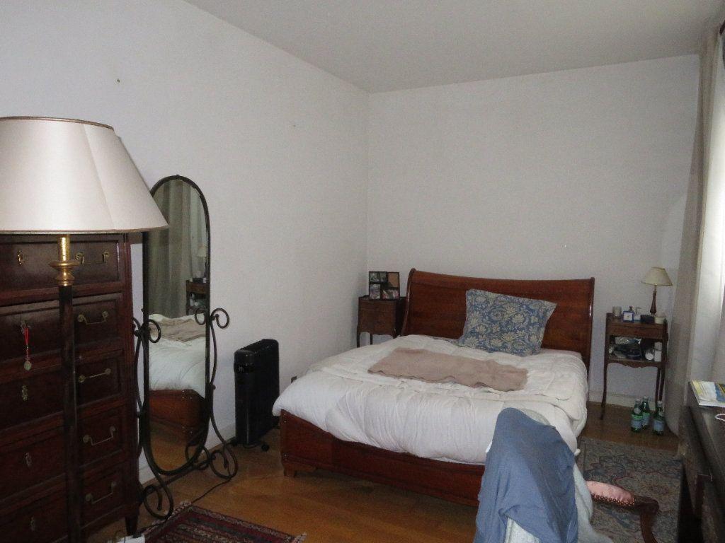 Appartement à louer 2 62m2 à Pau vignette-6