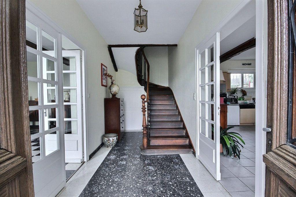 Maison à vendre 8 180m2 à Eslourenties-Daban vignette-3