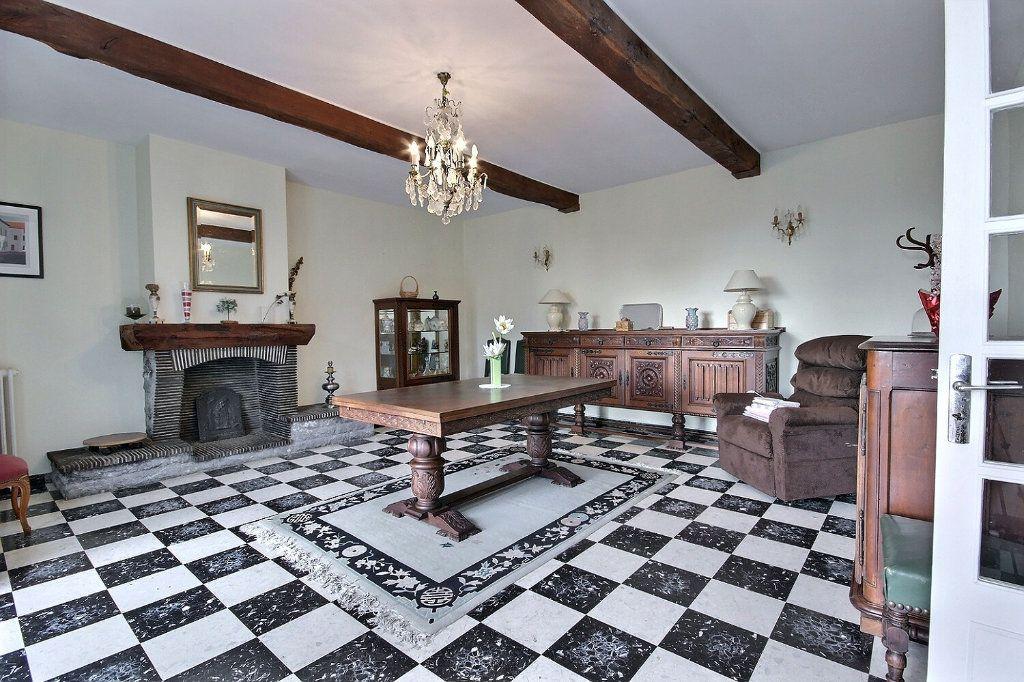 Maison à vendre 8 180m2 à Eslourenties-Daban vignette-4