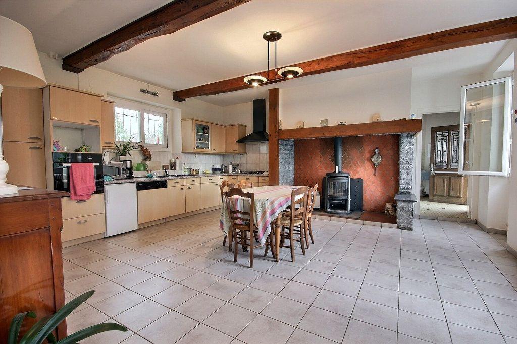Maison à vendre 8 180m2 à Eslourenties-Daban vignette-5