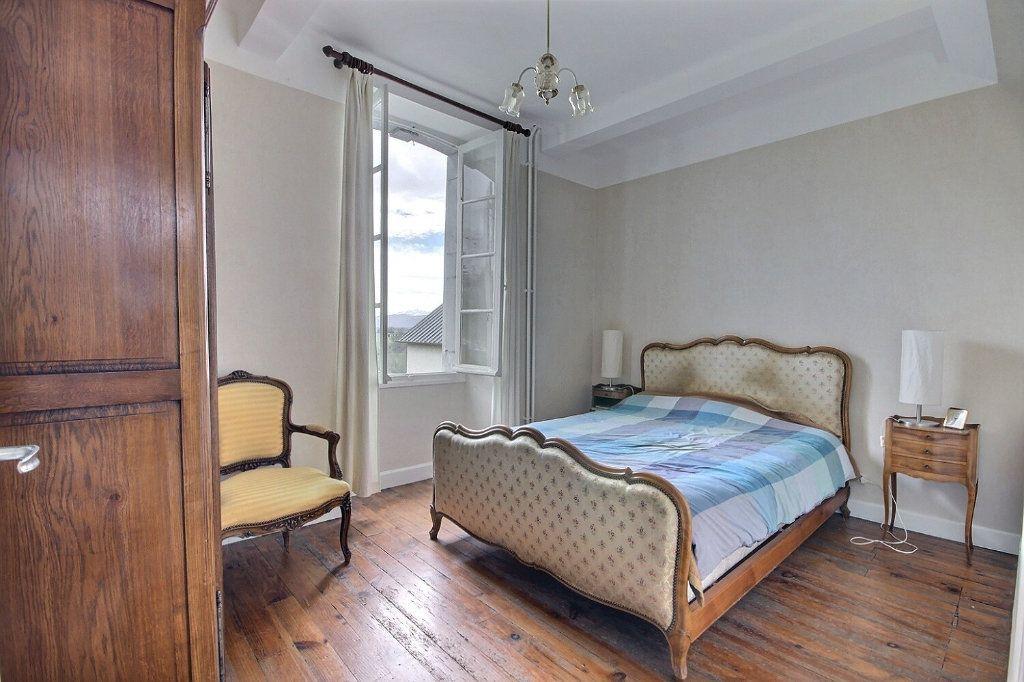 Maison à vendre 8 180m2 à Eslourenties-Daban vignette-6