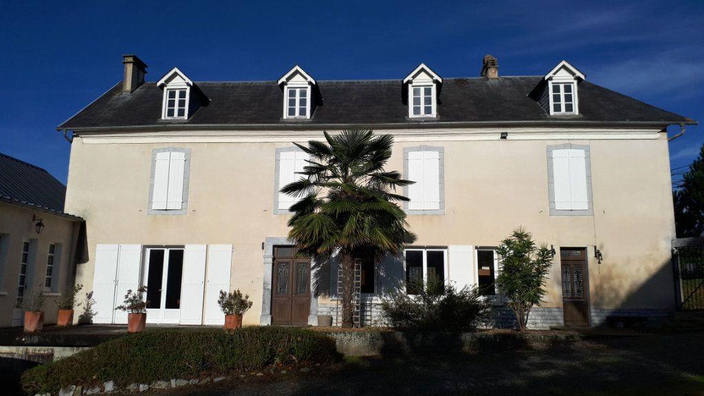 Maison à vendre 8 180m2 à Eslourenties-Daban vignette-12